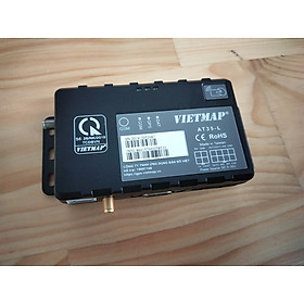 Vietmap GSM - AT35-L