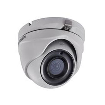 CAMERA BÁN CẦU TVI 3MP DS-2CE56F7T-ITM